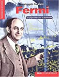 Fermi
