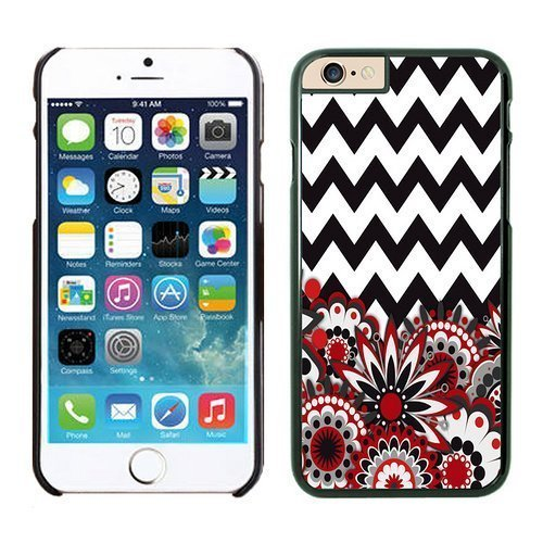 ripple Phone Case [Customizable by Buyers] [Create Your Own Phone Case] Slim Fitted Hard Protector Cover for iPhone 5