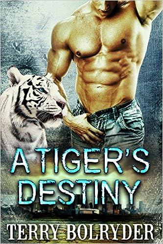 99¢ - A Tiger's Destiny