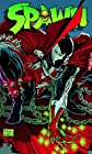 Spawn: Origins Collection, Volume 2
