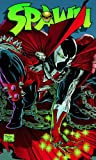 Spawn Origins Vol 2 TP (1607060728) by McFarlane, Todd