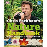 Chris Packham's Nature Handbookby Chris Packham
