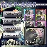 Stardust クリップ 式 ボイス レコーダー 機能 動画 プレイヤー FLAC 再生 対応 DAP 革新 の MP3 プレイヤー ( レッド ) SD-MP46-RD