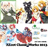 ALcot Classic Works 2013