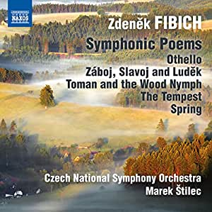 Orchesterwerke Vol.3