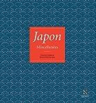 Japon: Miscellan�es