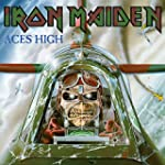 "Aces High (7"" Single) (Vinyl)"