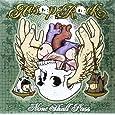 None Shall Pass [Vinyl LP] [Vinyl LP]