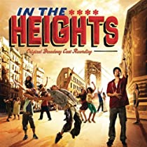 In The Heights (Digital Album with Booklet)