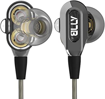 ActionPie VJJB-V1S In-ear Headphones