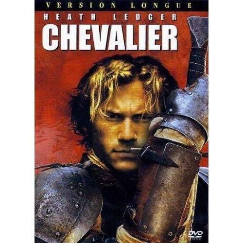 chevalier-version-longue