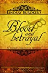 Blood and Betrayal