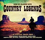 Country Legends Various