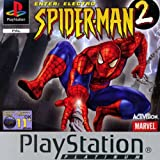 Spider-Man 2: Enter Electro Platinum