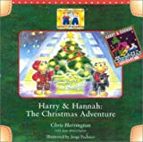 Harry & Hannah: The Christmas Adventure