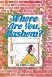 img - for Where Are You, Hashem? (ArtScroll Middos Books) book / textbook / text book