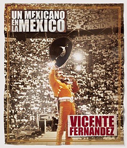 Vicente Fernandez - Nina Hechicera Lyrics - Zortam Music