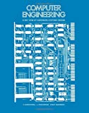 img - for Computer Engineering: A DEC View of Hardware Systems Design book / textbook / text book