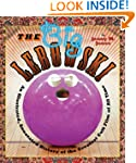 The Big Lebowski: An Illustrated, Ann...