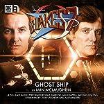 Blake's 7 2.4 Ghost Ship | Iain McLaughlin