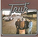 Truk Tracks