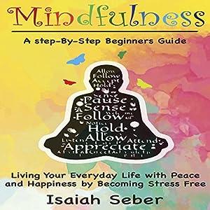 Mindfulness Audiobook