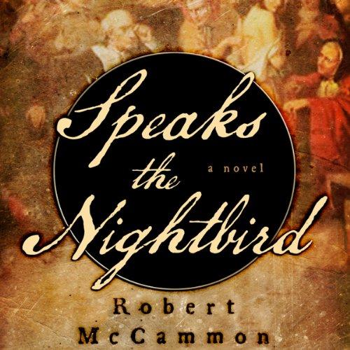 speaks-the-nightbird