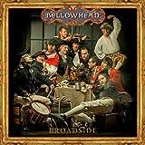 Bellowhead Broadside by Bellowhead (2012) Audio CD