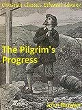 Pilgrim's Progress - Enhanced Version