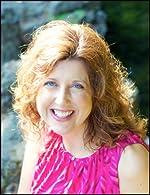Melanie B. Dobson