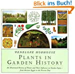 Plants in Garden History: An Illustra...