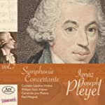 Ignaz Joseph Pleyel: Sinfonien C-Dur...