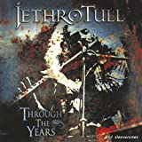 Through the Years by Jethro Tull