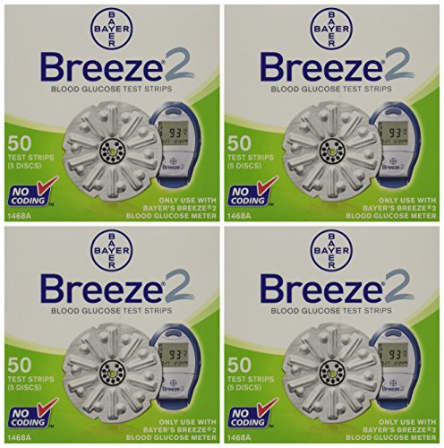 bayer-breeze2-test-strips-mail-order-200ct-4-boxes-of-50ct-200ct-total