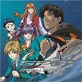 PS2ゲーム「ガンパレード・オーケストラ」ドラマCD Vol.2 白の章