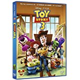 Toy Story 3 (Oscar� 2011 du Meilleur Film d'Animation)par Tom Hanks