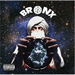 Bronx II