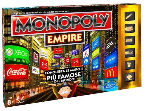 hasbro-monopoly-empire-in-italiano