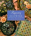 Tapestry and Beadwork: Canvaswork Pro...