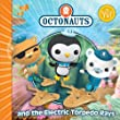 The Octonauts and the Giant Squid