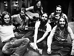 Image of Ozark Mountain Daredevils
