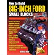 How to Build Big-Inch Ford Small Blocks (Cartech)