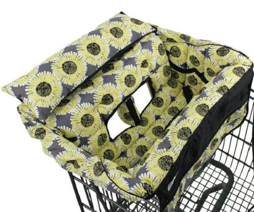 buggy-bagg-elite-citron-by-buggy-bagg
