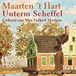 Unterm Scheffel   Maarten't Hart