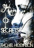 Heir of Secrets (The Starbright Series Book 3)