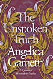 Angelica Garnett The Unspoken Truth