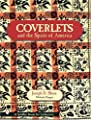 Coverlets and the Spirit of America: The Shein Coverlets (Schiffer Book for Collectors)