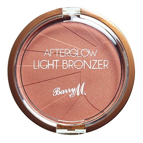 barry-m-cosmetics-bronzer-after-glow