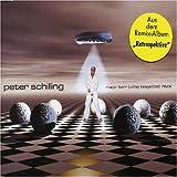 echange, troc Peter Schilling - Major Tom
