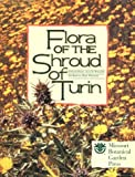img - for Flora of the Shroud of Turin book / textbook / text book